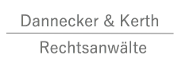 logo dannecker & kerth